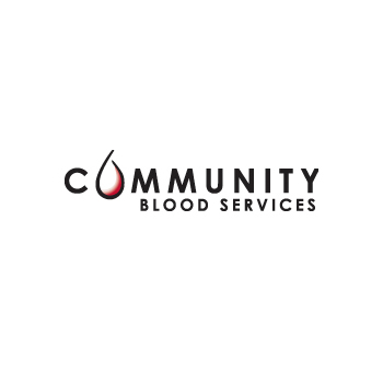 community blood center of the carolinas communication plan Soft skills training for managers, employees and professionals effective elearning that is designed to help adult learners in their on-going personal & professional development journey.