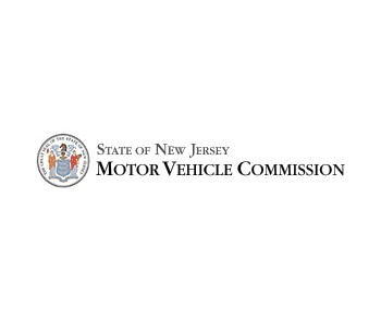 nj motor vehicle commission mvc newsmakergroup