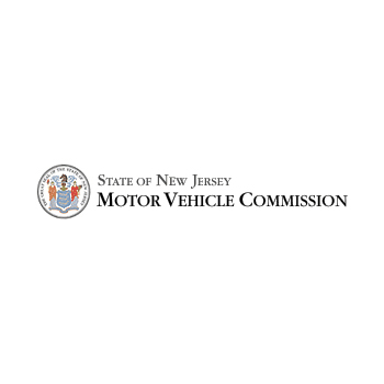 Motor Vehicle Commision Nj Impremedia Net