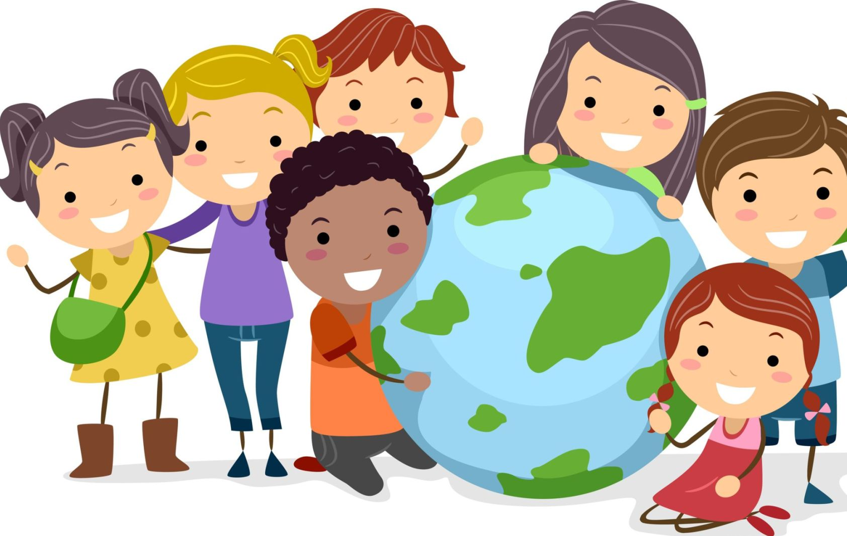 communication in multicultural society A multicultural society  you are here  topic: multicultural societies, immigration, ethnicity aims: • to develop speaking skills • to practise reading skills.