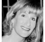 Lynn Schwartz
