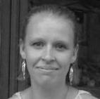 Jennifer Fugel