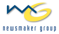 Newsmaker Group