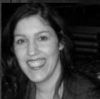 Meredith Landau