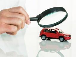 NJ Motor Vehicle Commission (MVC)